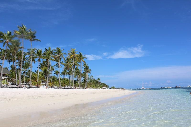 Onde ficar em Punta Cana