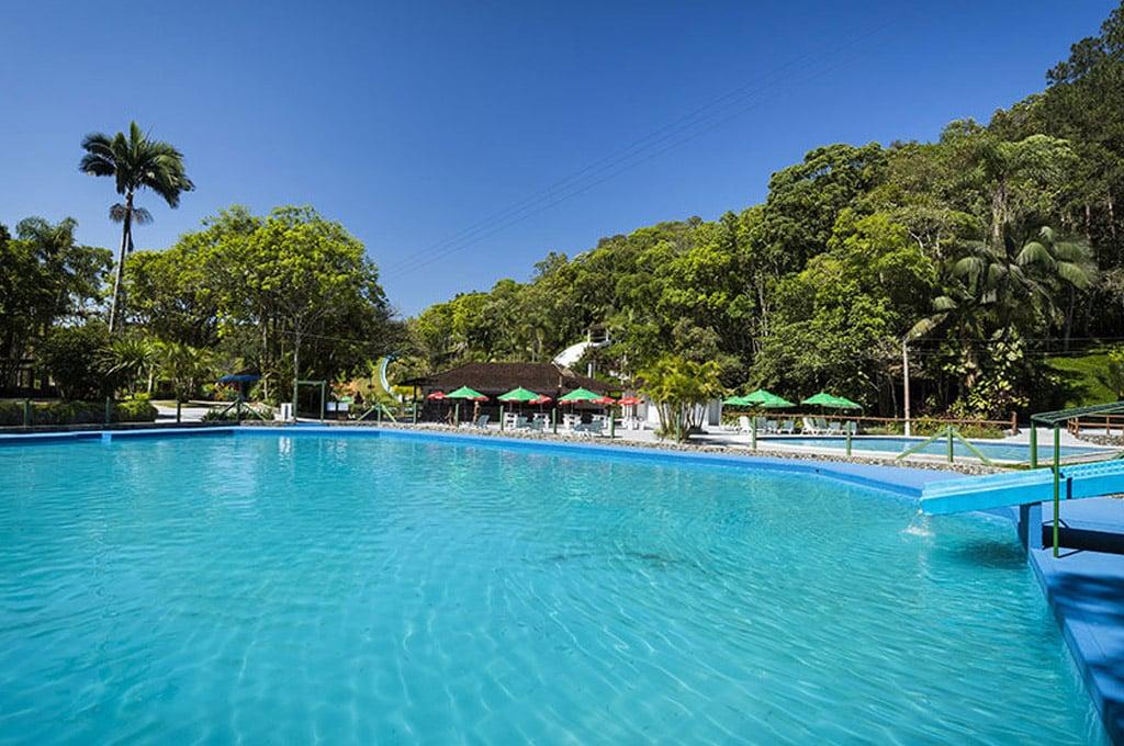 O que fazer em Itajaí Santa Catarina