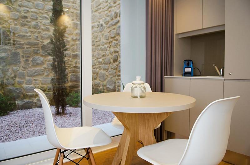 Lista melhores hospedagens Portugal