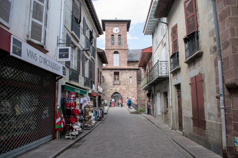 Pedal Santiago de Compostela