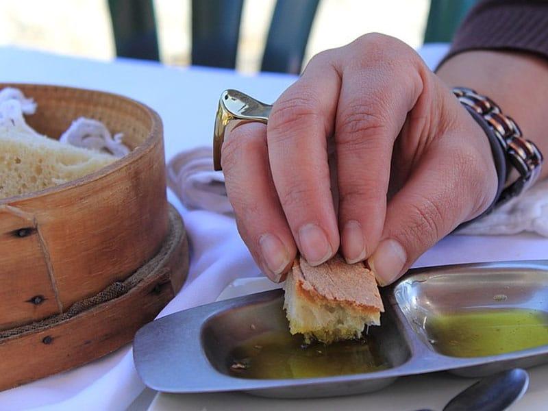 Braga restaurante Savassi