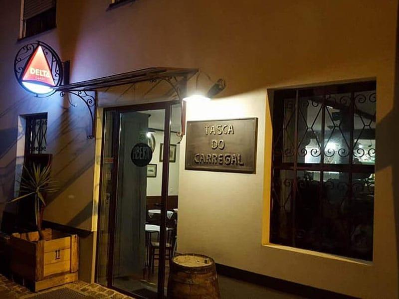 best restaurants in braga
