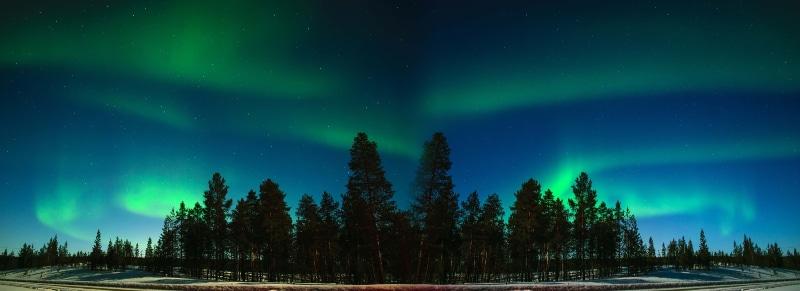 Guia Finlândia