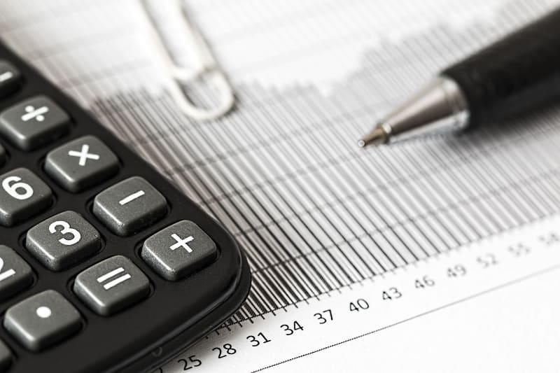 Assist Med custo-benefício
