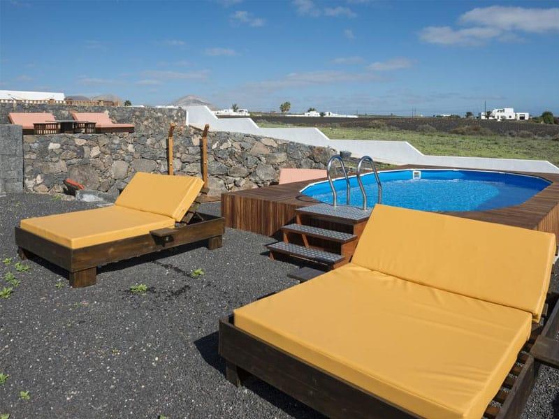 Hotéis na Espanha cinco estrelas