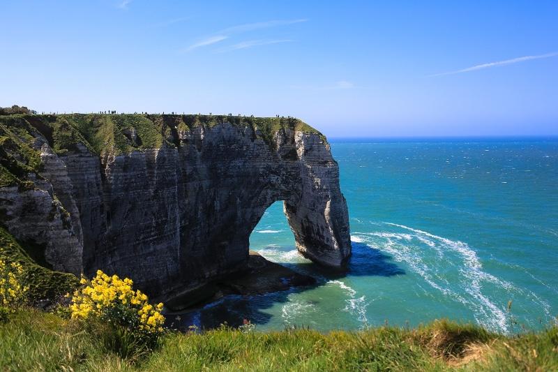 Norte da França