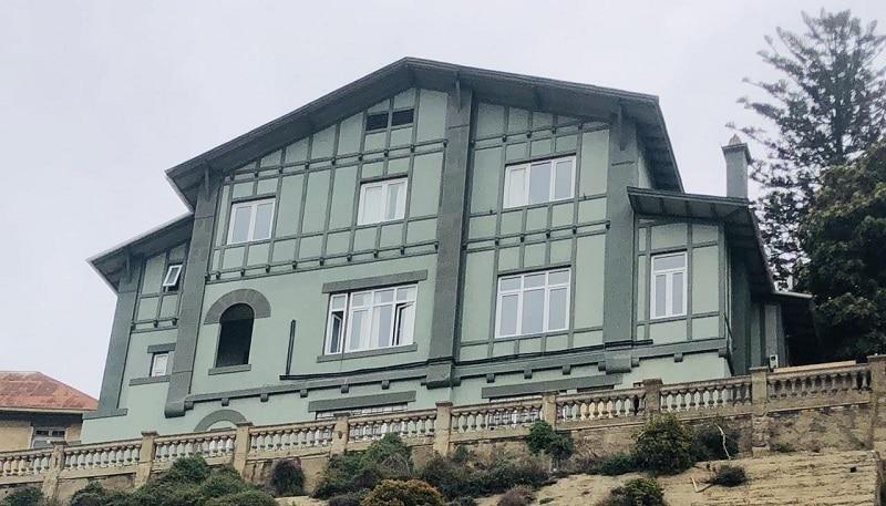 Dicas dos melhores hotéis em Viña del Mar