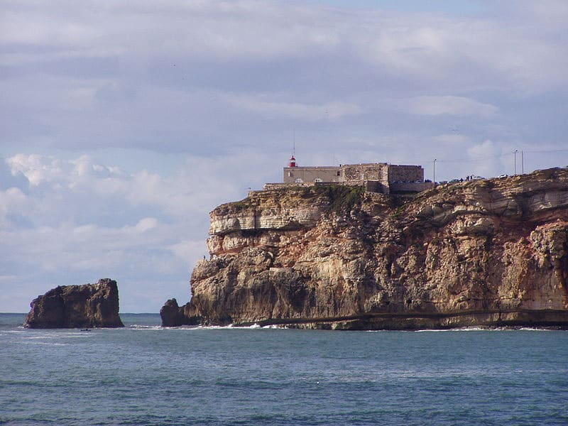 Cidades turística de Portugal