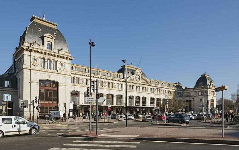 Onde ficar em Toulouse: melhores bairros e dicas de hotéis