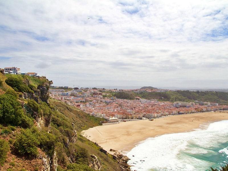Roteiro Portugal 20 dias