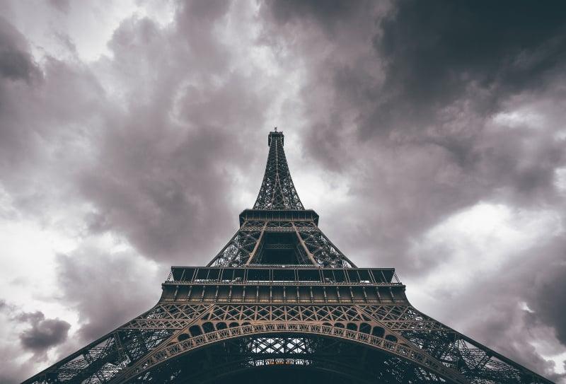 Dicas da França