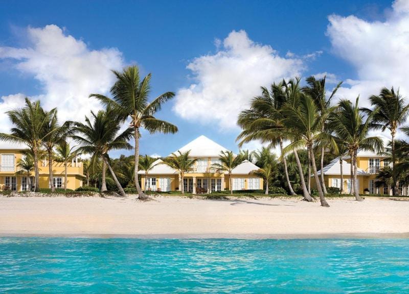 Resort Punta Cana Bavaro, em Punta Cana