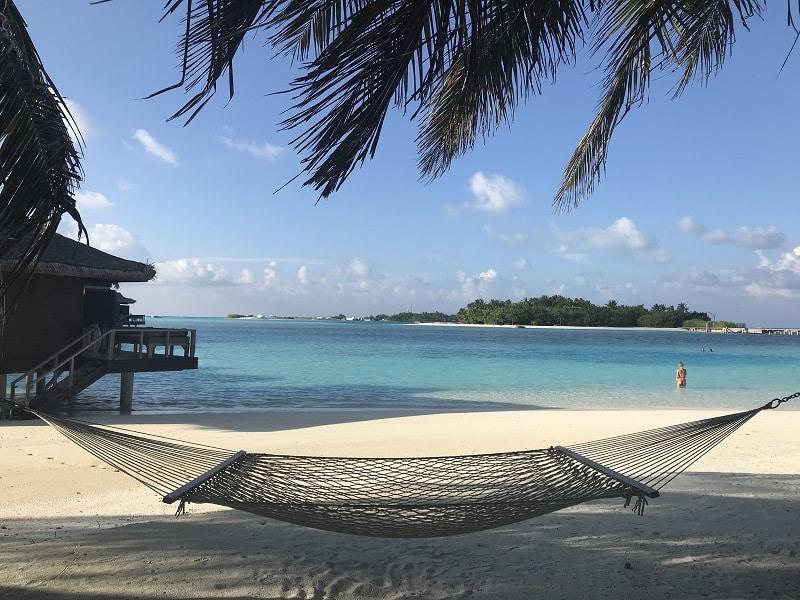Moeda das Maldivas - qual a melhor?