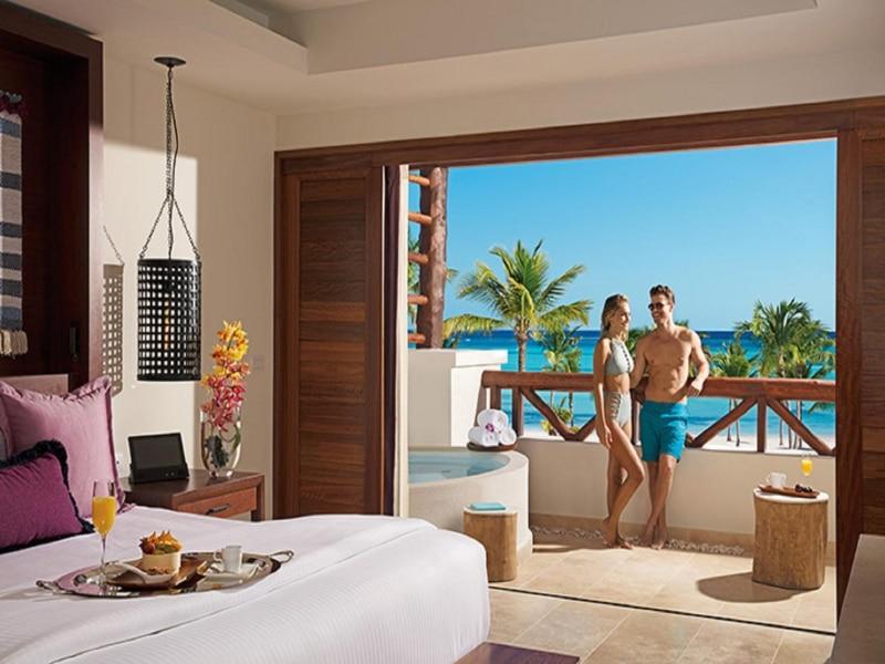 Hotéis all inclusive em Bavaro, Punta Cana