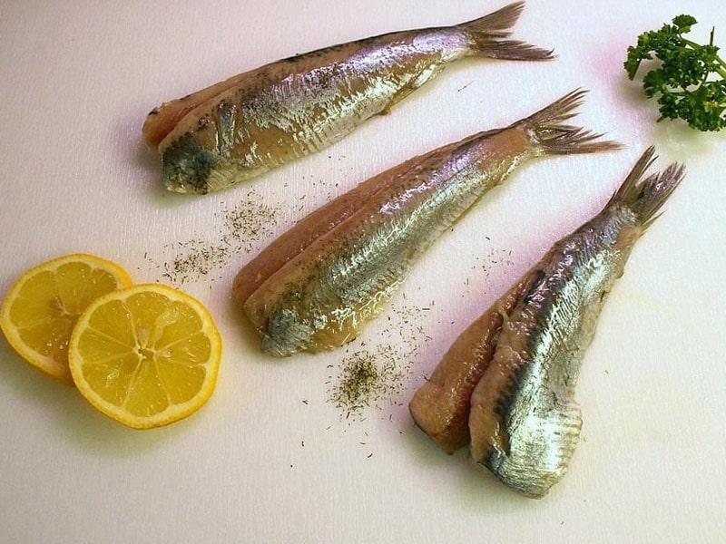 Culinária tradicional dinamarquesa