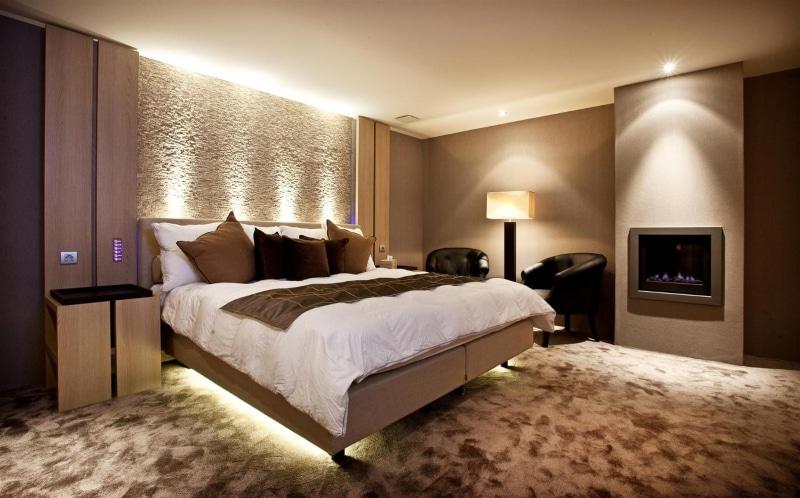 Hotel Thermen Dilbeek Bruxelas