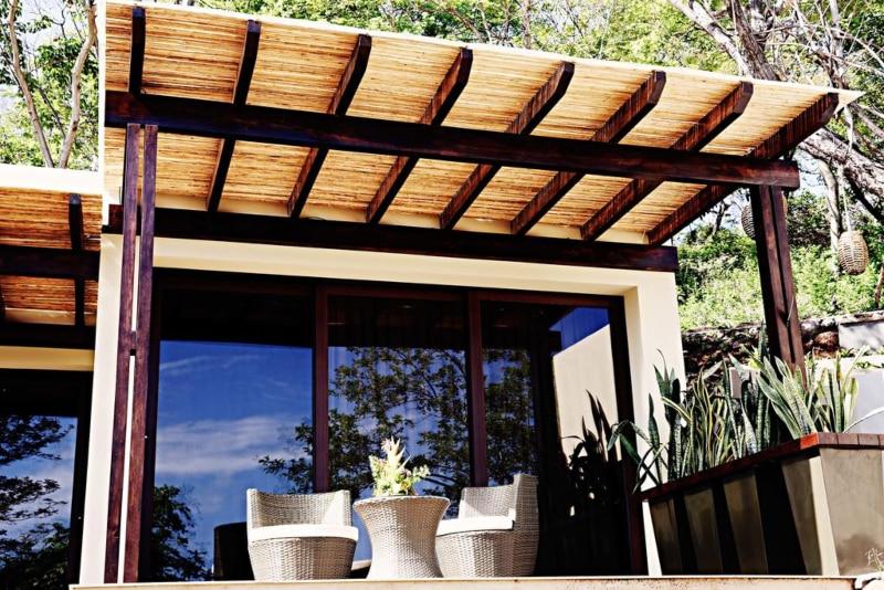 Resorts em El Salvador