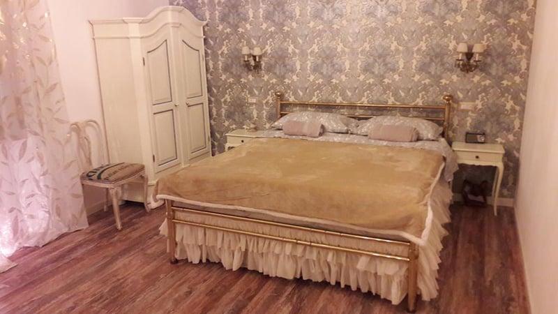 Onde ficar em Verona
