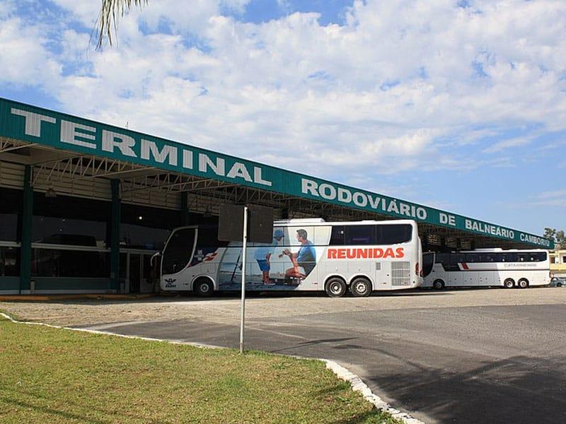 transfer aeroporto florianopolis balneario camboriu