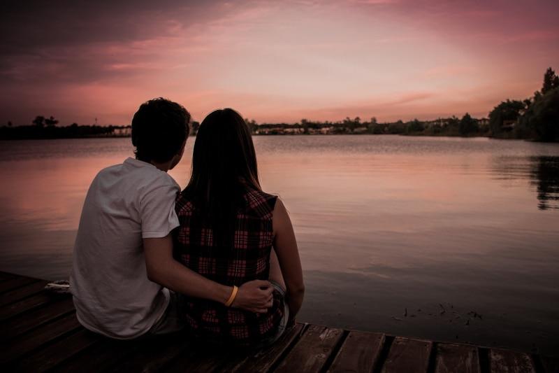 Segredos para viagem em casal