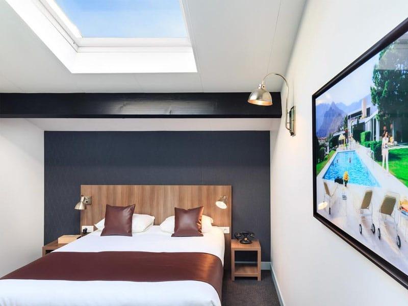 Hotéis de Toulouse excelentes