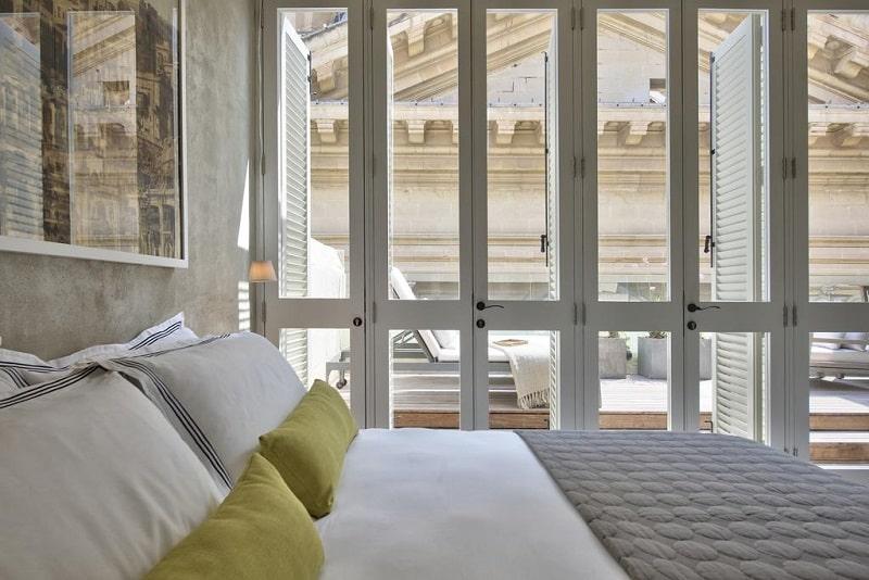 Hotéis em Valletta perto de tudo