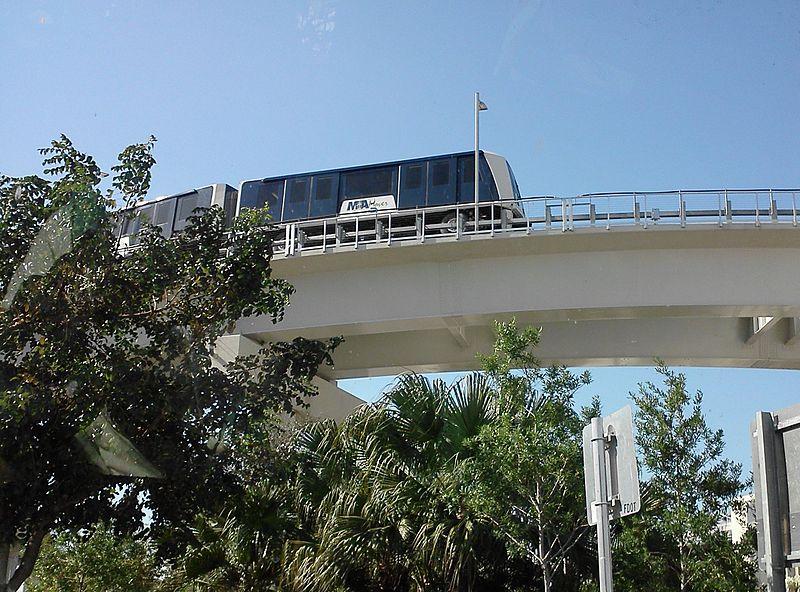 Aeroporto de Miami chegadas e partidas