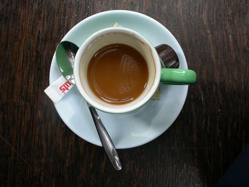 O que fazer em Liège de manhã