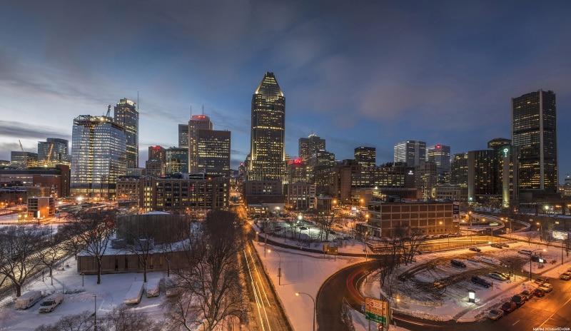 Ottawa população