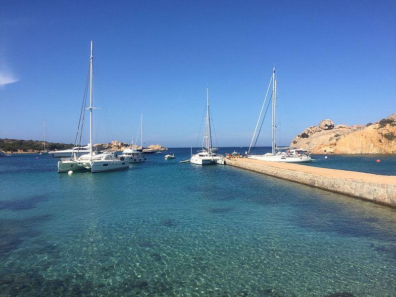 Passeios na Sardenha mais recomendados