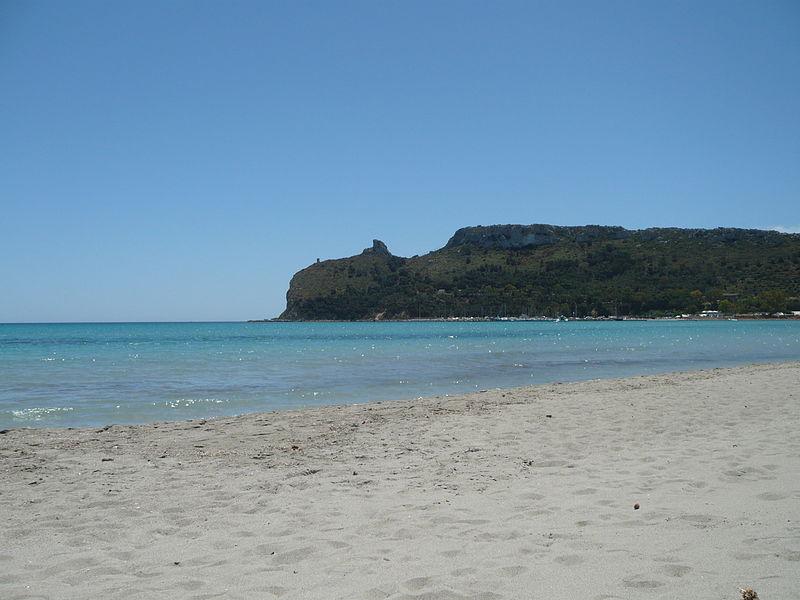 Passeios de barco em Olbia, na Sardenha