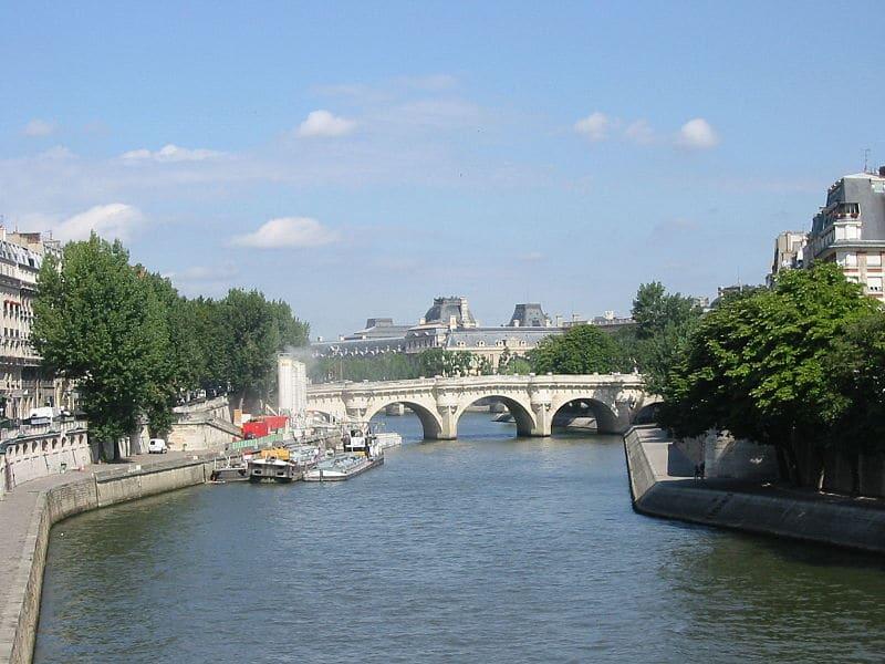 Roteiro em Toulouse de 2 dias