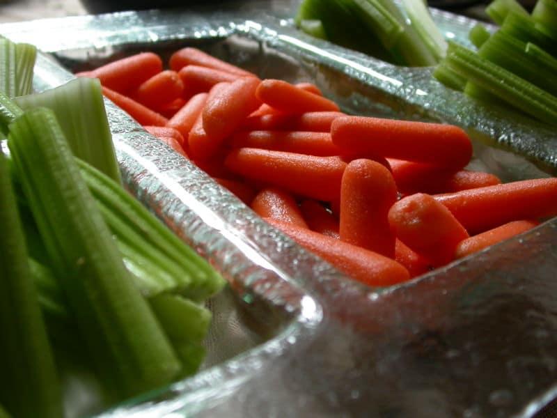 Restaurantes vegetarianos em Londres para comer saudável