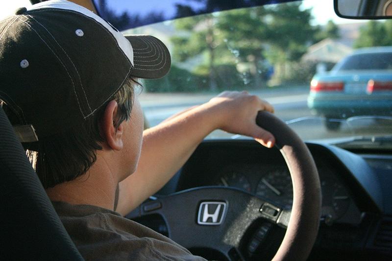 Vale a pena ir de carro para ubatuba?
