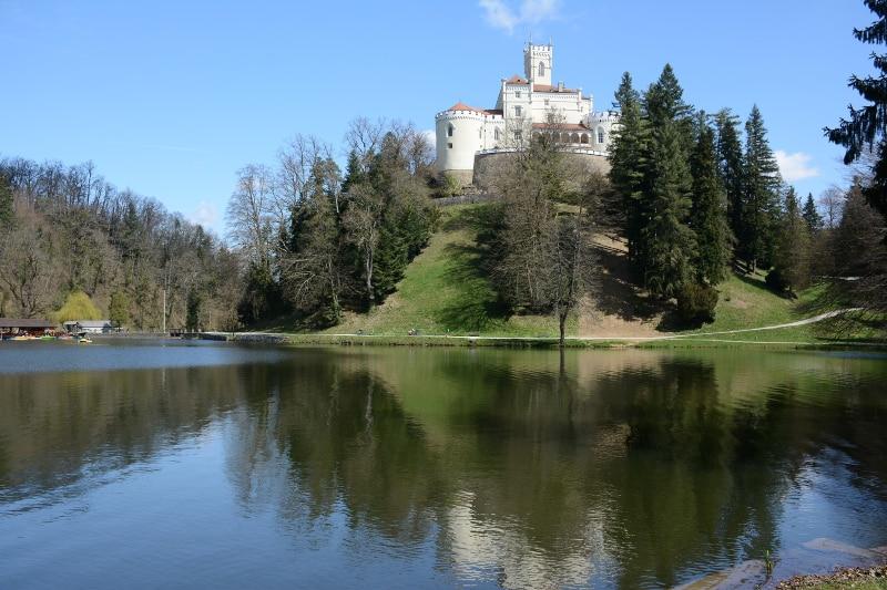 Karlovac Croácia