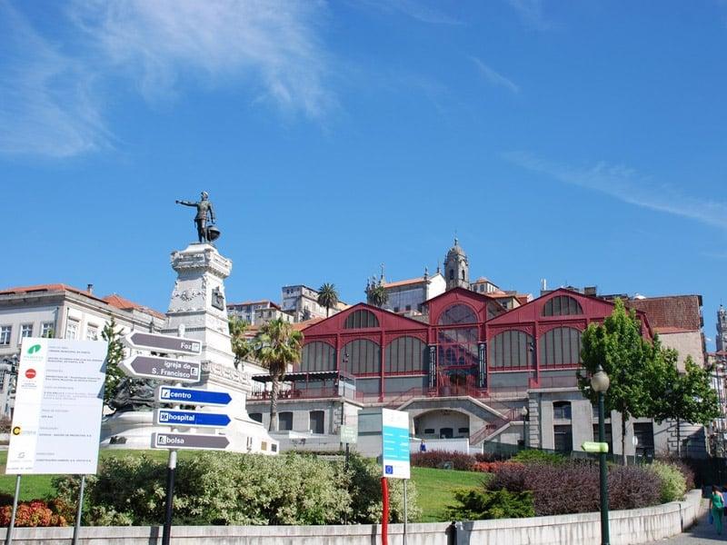 pontos turísticos de lagos portugal