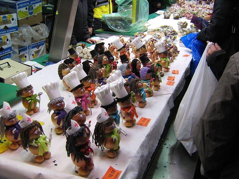 festival da cebola berna
