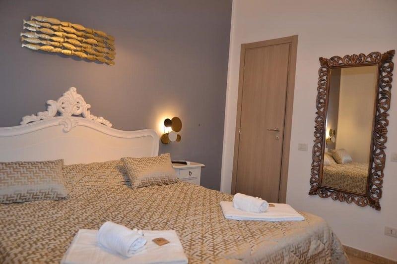 Hotéis em Cinque Terre de luxo