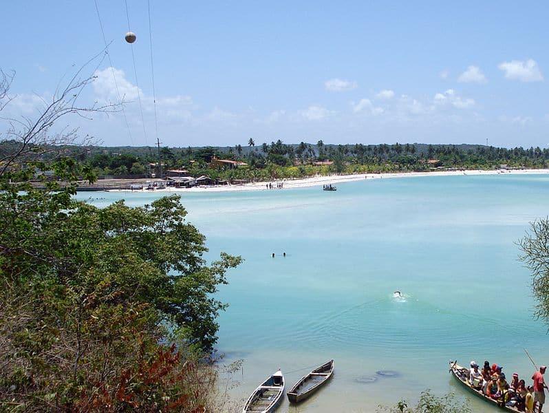 o que fazer nos pontos turísticos de Olinda