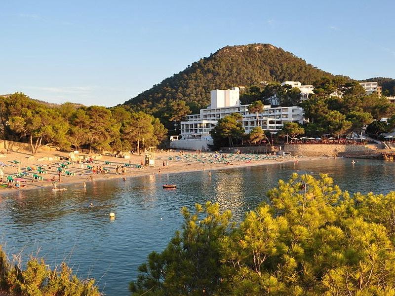 festas em Ibiza