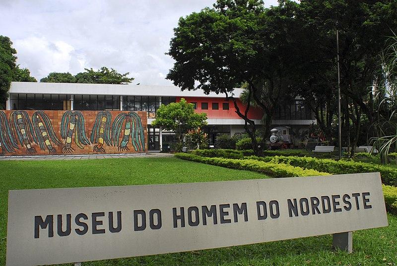 Museus de Recife para não deixar de visitar