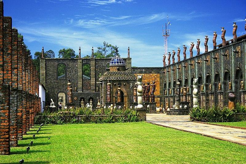 Museus de Recife famosos