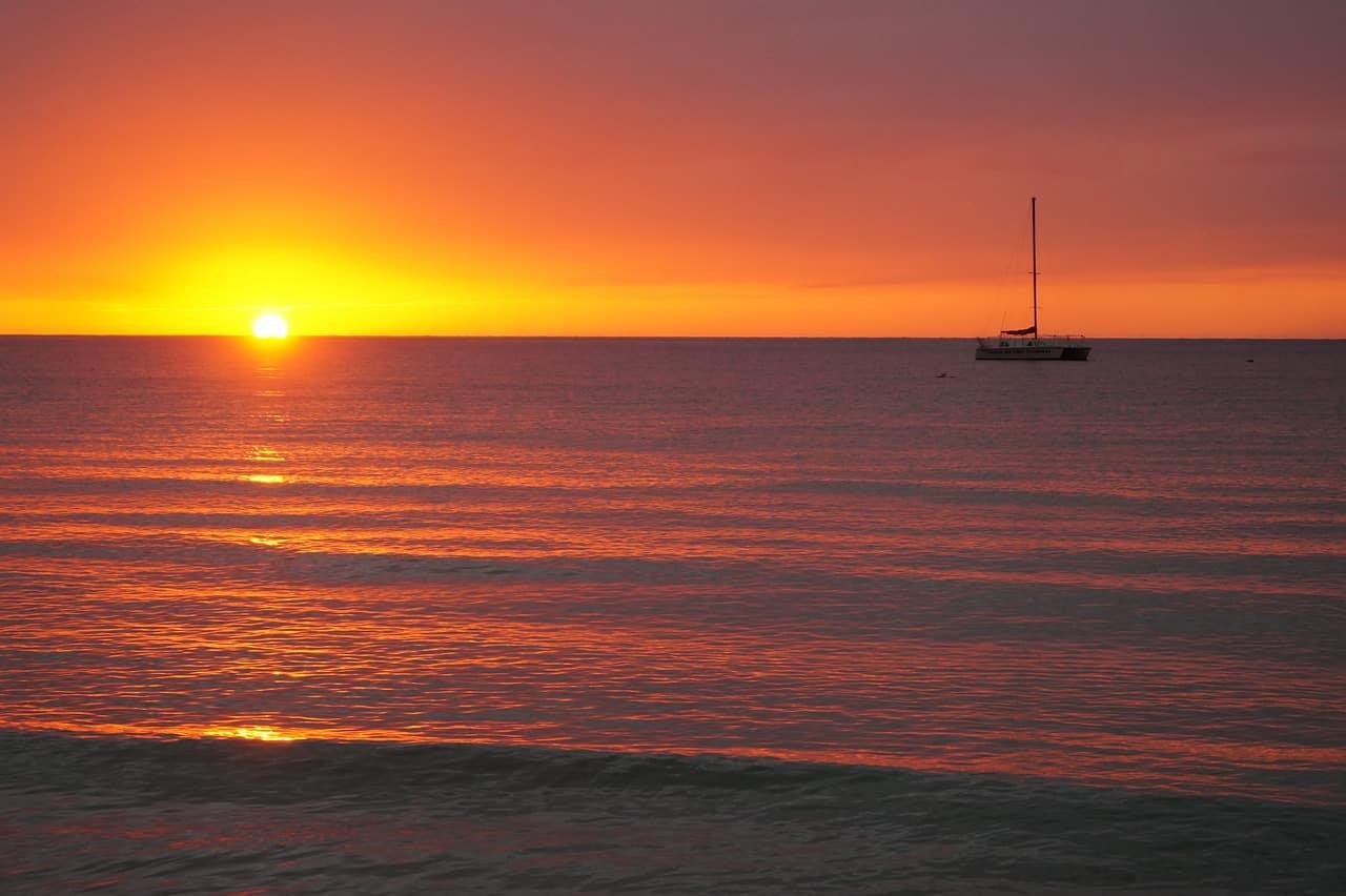 praias do caribe jamaica