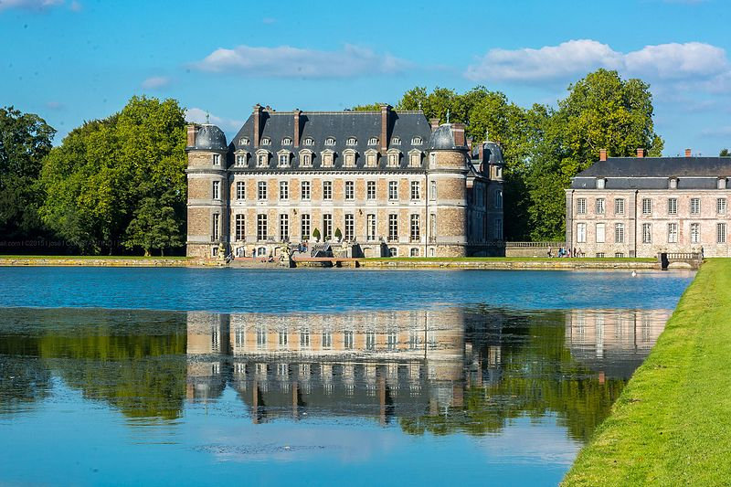 realeza belga