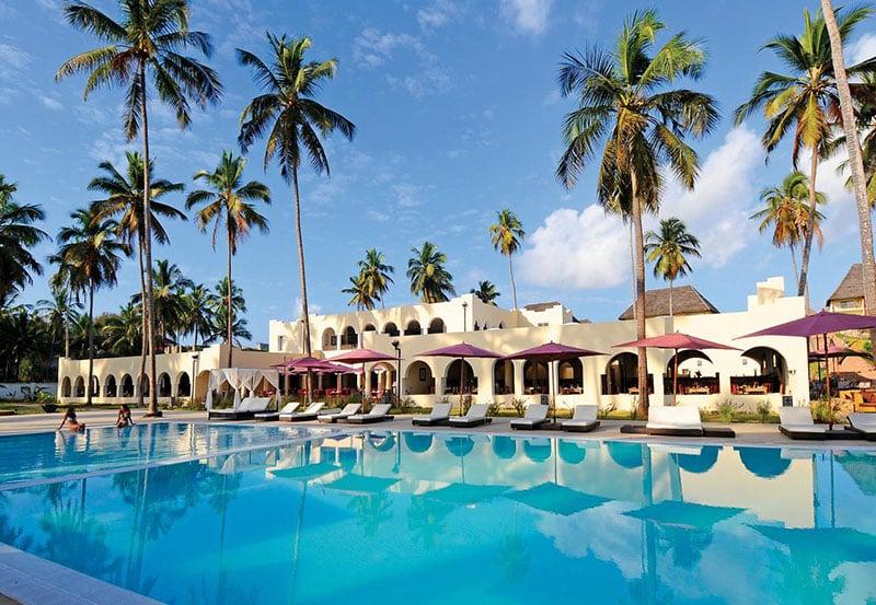 Zanzibar quando ir