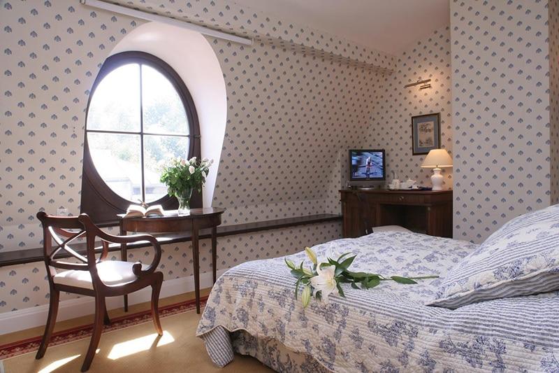 Hotéis em Cracóvia