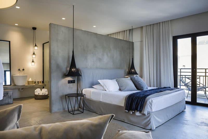 Hotéis em Cefalônia