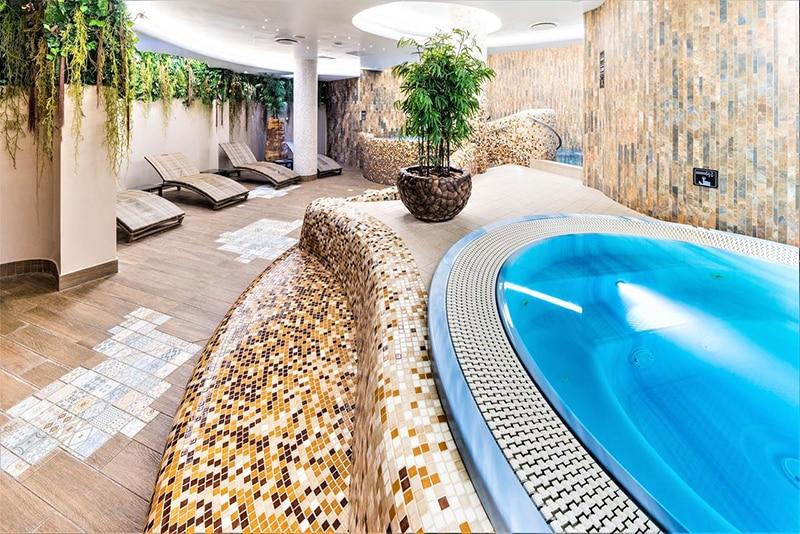 Hotéis em Riga