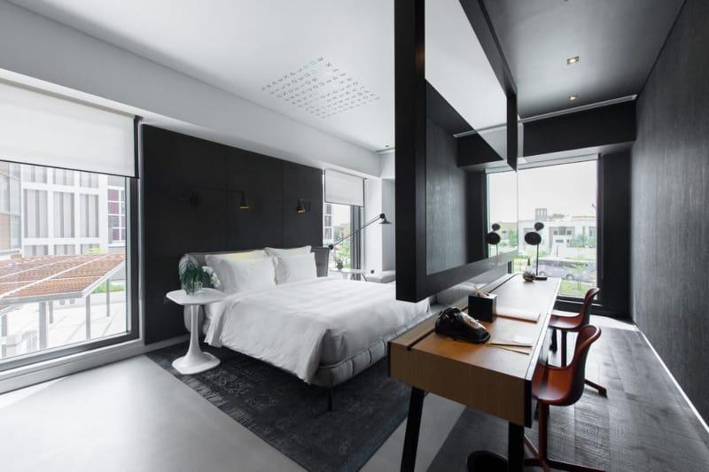 Hotéis imperdíveis em Dubai