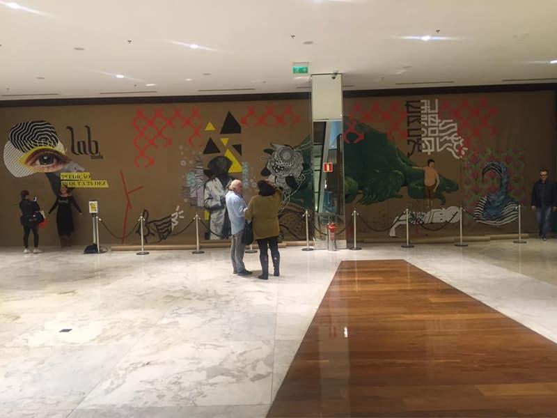 museu indígena curitiba
